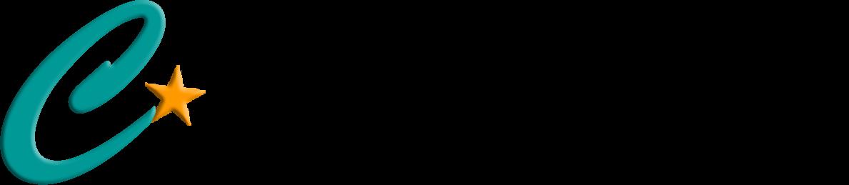 コネクト株式会社