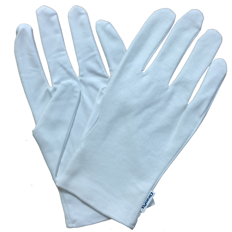 gloves00