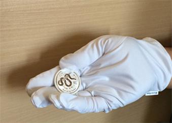 gloves02