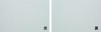 cho_sue_kiji