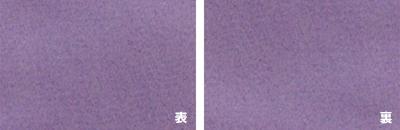 hurisu_kiji