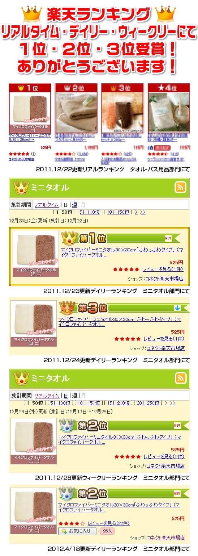 huwa_mini_ranking